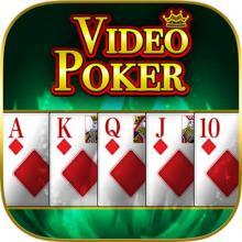 machines de video poker dans un casino